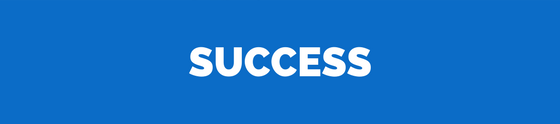 Success - Team Communication Tips