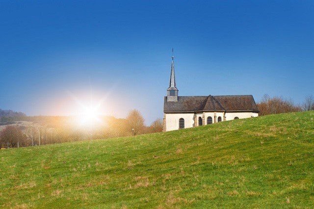 7 Tips to Give Children A Great Sunday School Experience