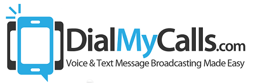 Use DialMyCalls And Comply With New 2013 TCPA Rule Changes