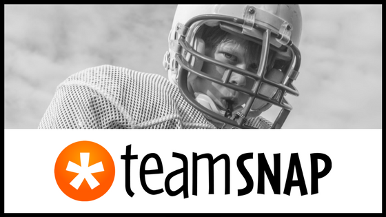 TeamSnap - Youth Sports League Apps