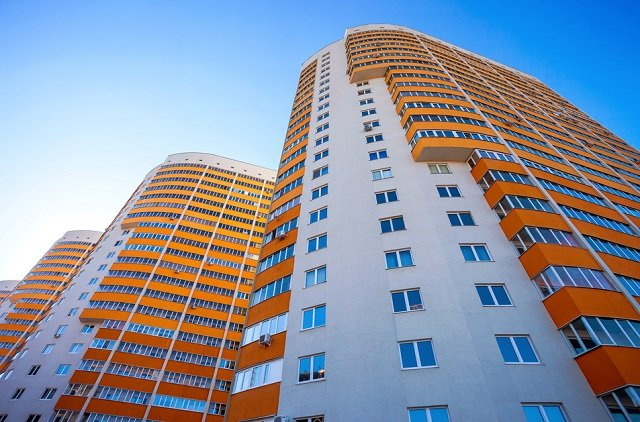 Four Important Tenant Management Tips For Property Managers