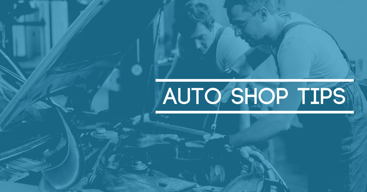 4 Ways Auto Repair Shops Can Communicate Better With Customers