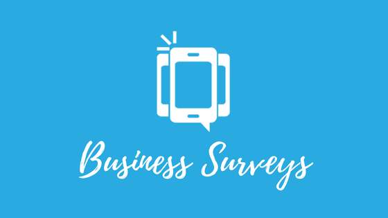 Top 6 Reasons For Your Business To Use DialMyCalls' Phone Surveys