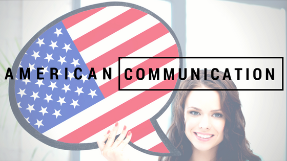 Top Forms of Communication Used by Americans in 2016