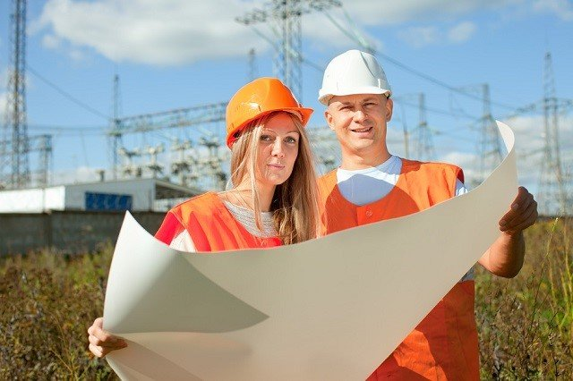 5 Useful Tips for a Planned Utility Company Outage