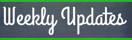 Weekly Updates - Back-to-School Preparation Tips