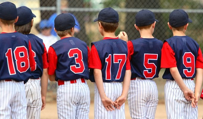 Seven Tips on How to Be an Excellent Youth Baseball Coach