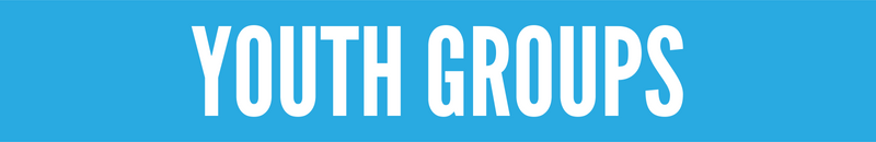 Youth Groups - Top 3 Church Growth Tips